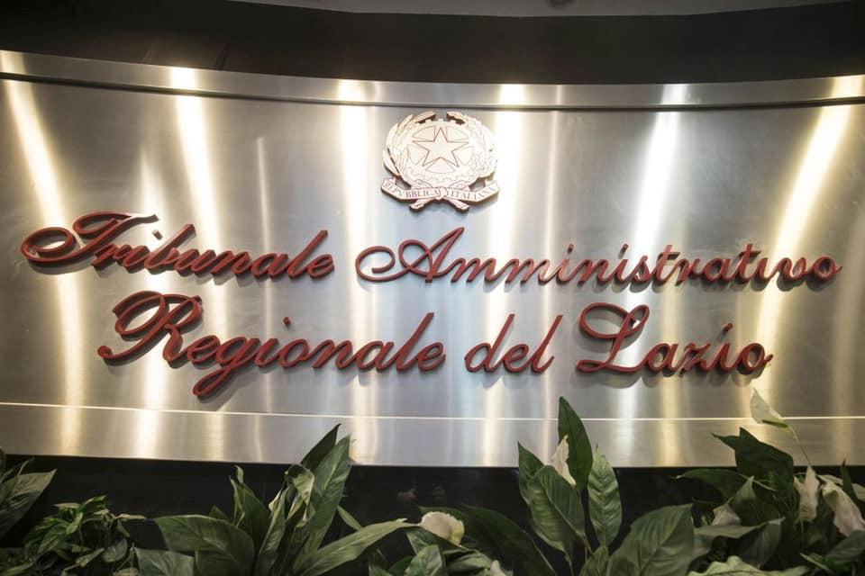 Tar del Lazio in giornata è attesa la decisione sul Cerignola