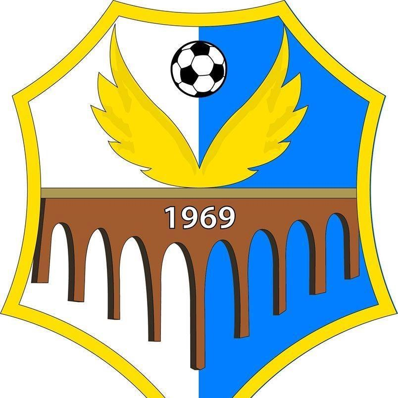 Eccellenza, Badesse vince (2-1) a Foiano