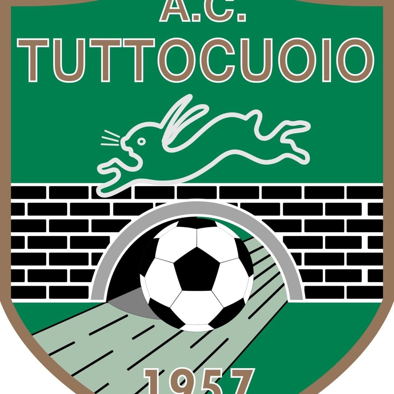 Serie D, Tuttocuoio arriva il difensore Laneve