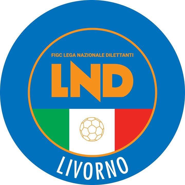Terza Categoria Livorno, risultati e classifica dopo la diciottesima giornata