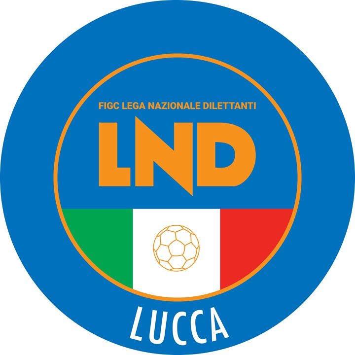 Terza Categoria Lucca, Girone A risultati e classifica dopo la ventesima giornata