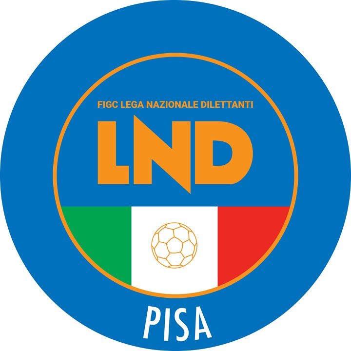 Terza Categoria Pisa, risultati e classifica dopo la diciannovesima giornata