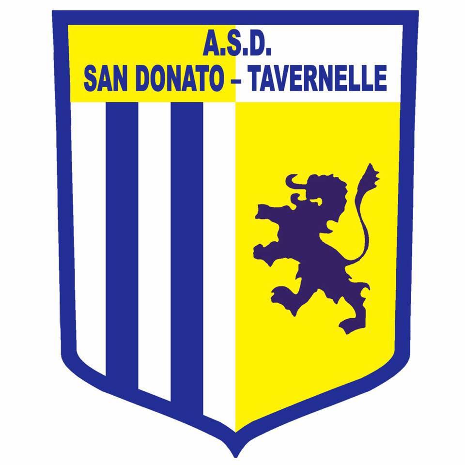 Serie D, San Donato Tavarnelle stop alle attività