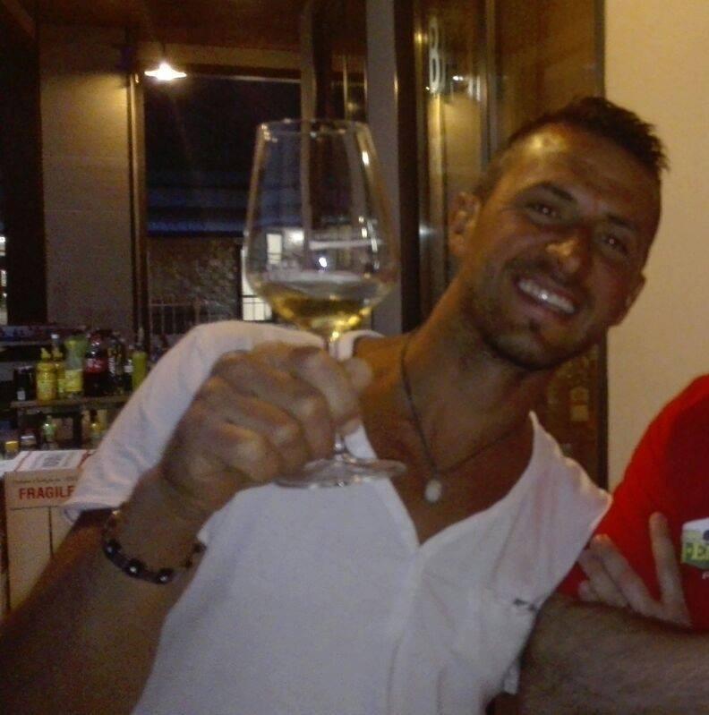Seconda Categoria, Girone C marcatori dopo l'ottava giornata