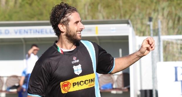 Promozione, Girone B marcatori dopo la venticinquesima giornata