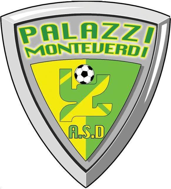 Seconda Categoria, Palazzi Monteverdi via mister Bargigli promosso Michele Marturano