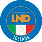 Stop definitivo per Coppa Italia Promozione, Coppa Toscana Prima e Seconda Categoria