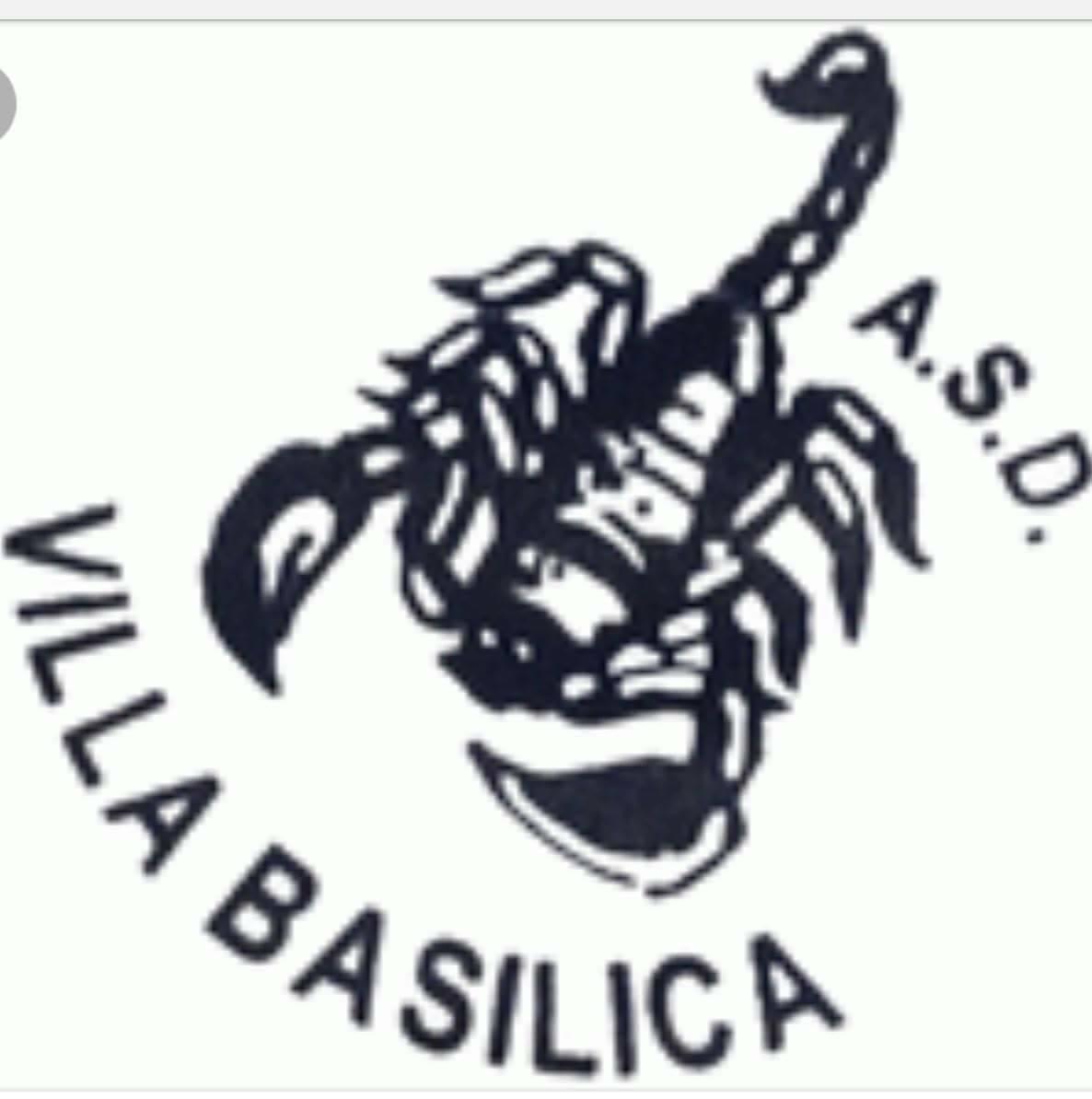 Promozione, Villa Basilica esonerato Bicchieri squadra a Lazzari