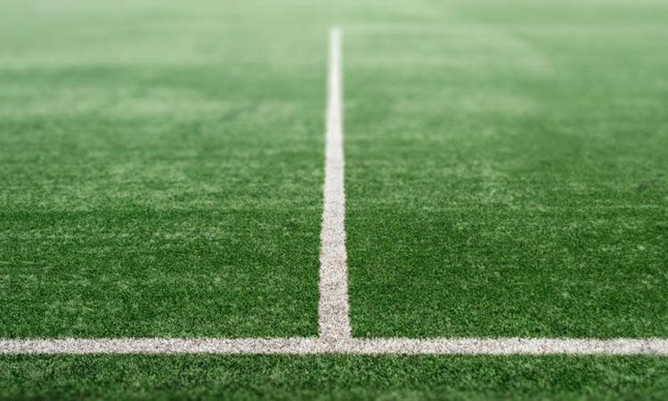Crt, divieto di allenamento per il calcio dilettanti, giovanili e di base