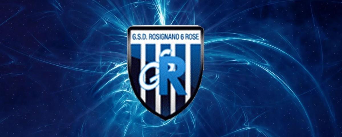 Seconda Categoria, Rosignano esonerato Lorenzi al suo posto promosso Ghelardini