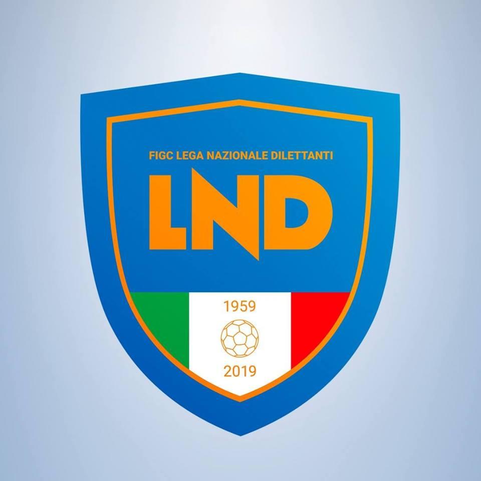 Consiglio Direttivo Lega Nazionale Dilettanti stop attività sino al 3 aprile