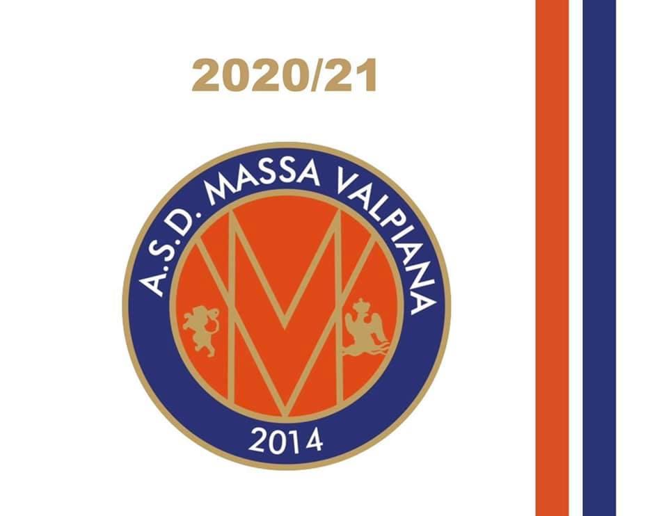 Prima Categoria, Massa Valpiana inizia oggi la nuova stagione