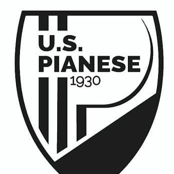 Serie D, Pianese presentato ricorso alla Corte d'appello sportiva