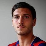 Serie D, Follonica Gavorrano tesserato il difensore Alessio Zini