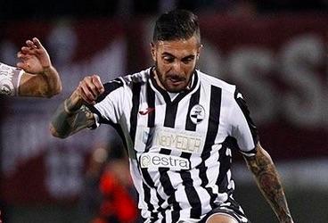 Serie D, Girone E Siena vince in rimonta con il Flaminia