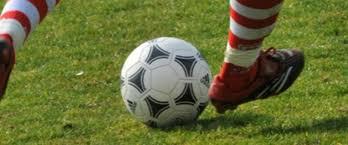 """La protesta dei calciatori: """"Vogliamo continuare a giocare"""""""