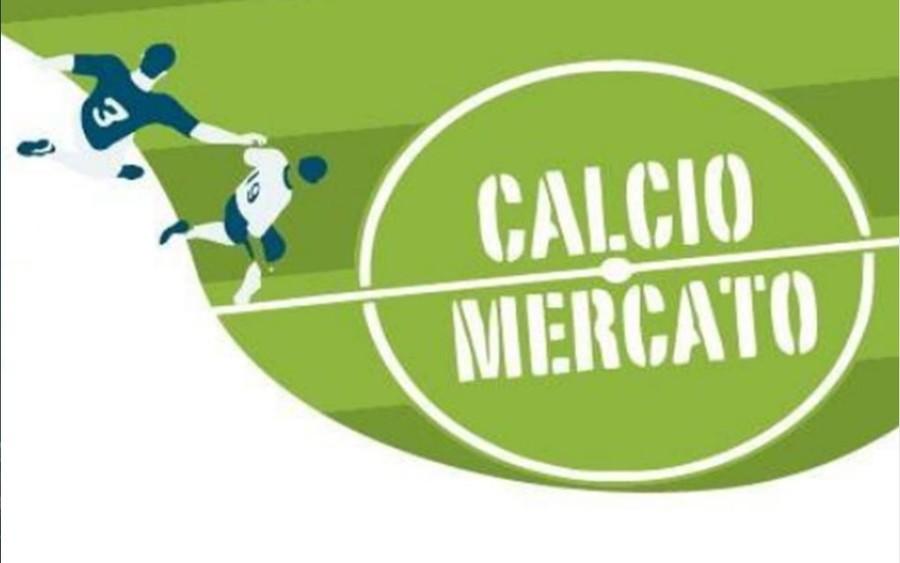 Calcio mercato dilettanti proroga fino al 26 febbraio