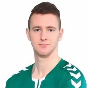 Serie D, Siena arriva l'attaccante lituano Krusnauskas
