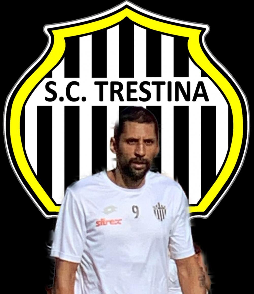 Serie D, Montevarchi cade a Trestina