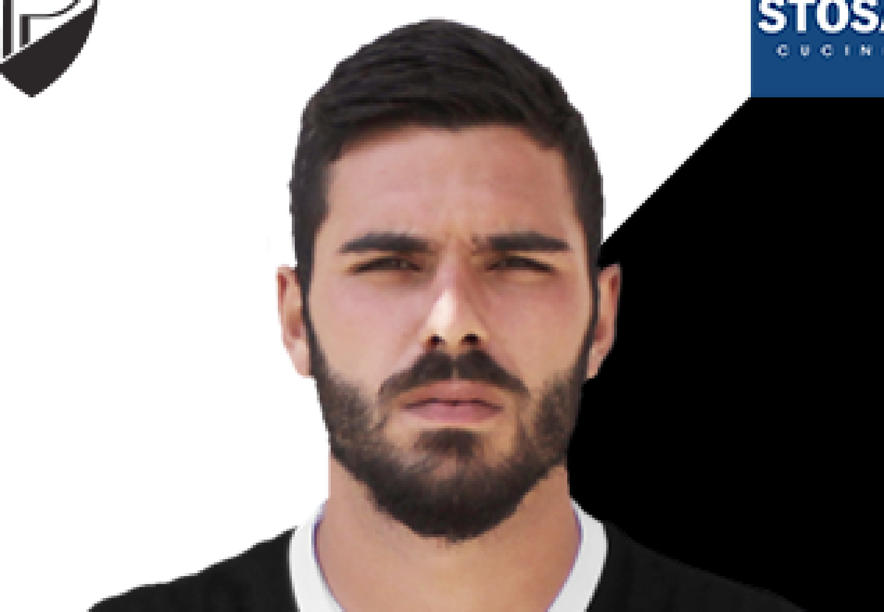 Serie D, Girone E marcatori dopo la diciottesima giornata