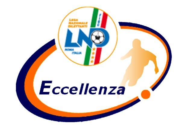 Eccellenza, il comunicato del Comitato Regionale Toscana