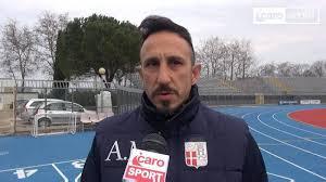 Serie D, Rimini si è dimesso mister Mastronicola
