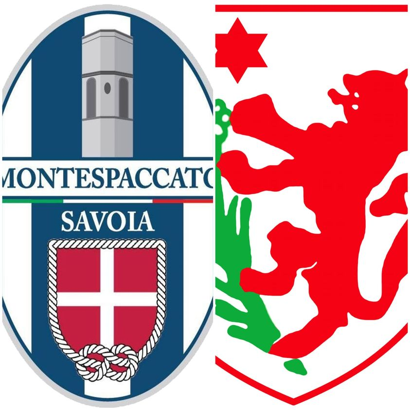 Serie D, Rinviata Montespaccato – Grassina