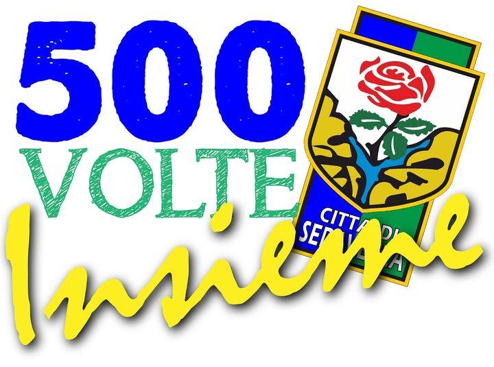 Serie D, Seravezza oggi con il Forlì celebra la sua 500esima partita