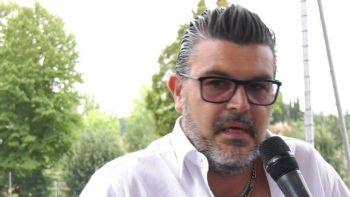 Eccellenza, Castelfiorentino il nuovo direttore sportivo è Andrea Pucci