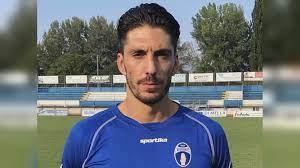 Serie D, Girone E marcatori dopo la ventisettesima giornata